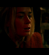 'A Quiet Place' Screen Captures